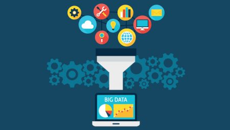 Marketing et Big Data : le full tunnel tracking est-il atteignable en 2016  ?
