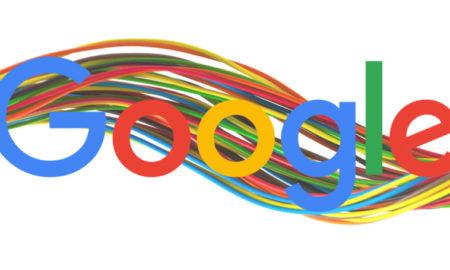 liens google