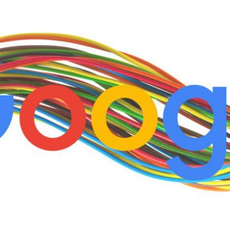 Analyser ses backlinks avec la Search Console : quelques rappels de John Mueller