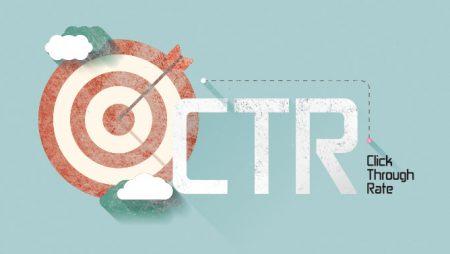 7 conseils pour booster le taux de clic (CTR) SEO de ses résultats sur Google !
