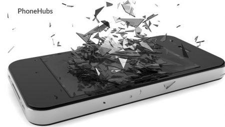 5 bonnes raisons d'opter pour un service de réparation de smartphone comme Phonehubs
