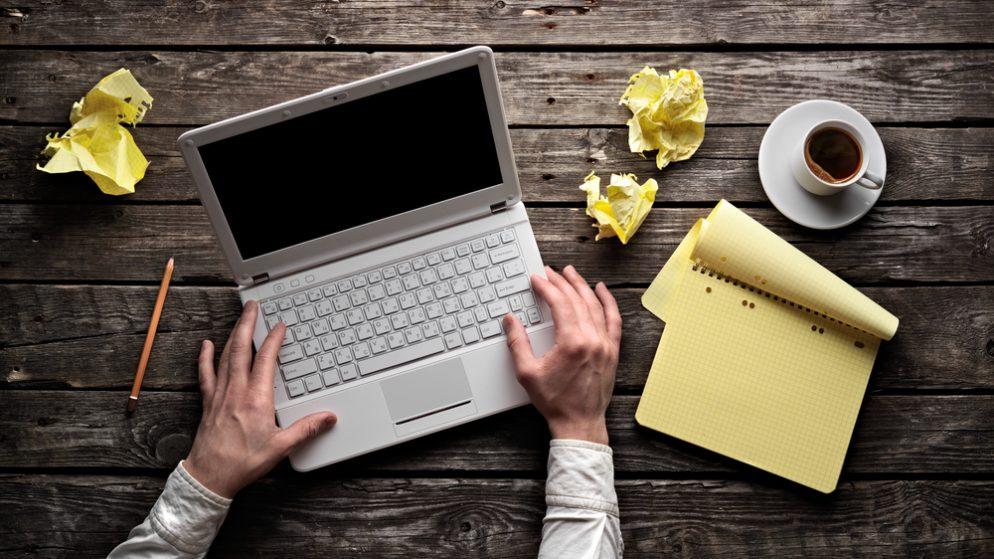 Comment trouver des sujets d'articles qui se partagent ?