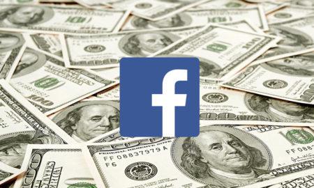 chiffres facebook 2016