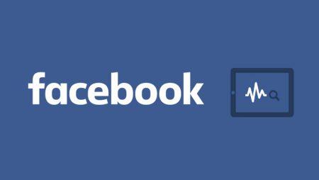 Facebook Page Insights : un bug fausse les stats depuis Mai 2016 !