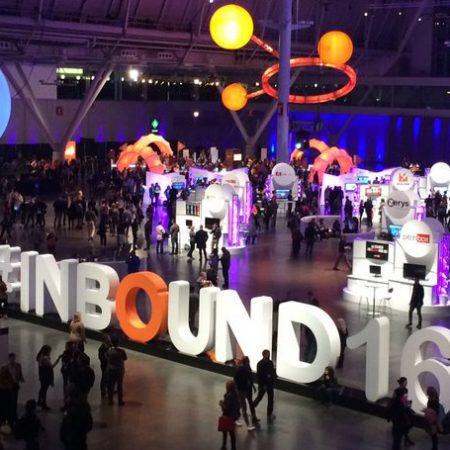 Inbound 2016 : les 5 nouveautés à retenir de la Keynote d'Hubspot !