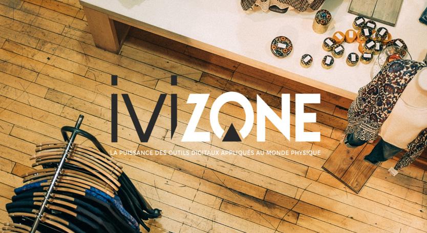 ivizone