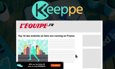 keeppe