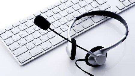 En quoi la transformation digitale de votre entreprise concerne-t-elle également la téléphonie ?
