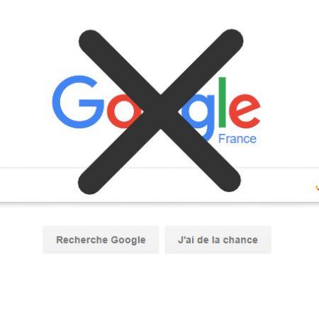 Les meilleurs moteurs de recherche libres «anti-Google» en 2021