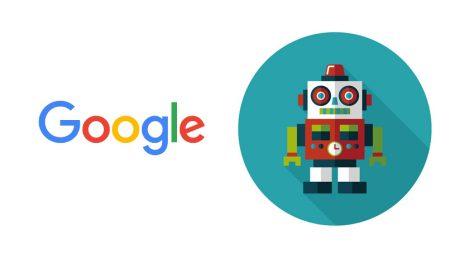 Comment désindexer rapidement des pages de Google ?