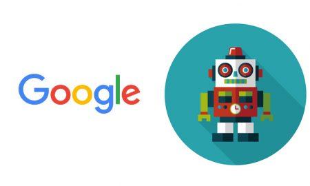 desindexer page google