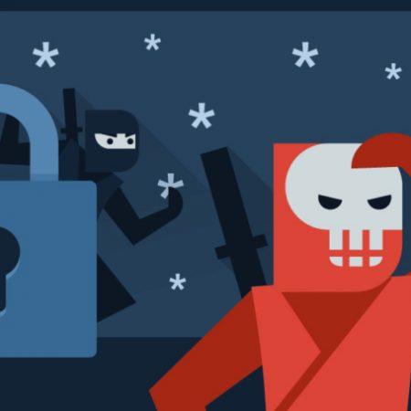 Les URLs sans HTTPS marquées comme non sécurisées sur Google Chrome dès Janvier 2017 ! [Rappel]