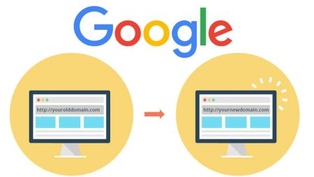 Migration de site internet, Google met à jour ses recommandations !