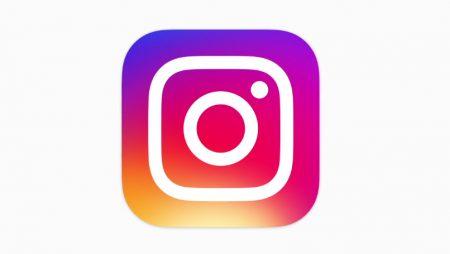 4 Nouveautés à découvrir sur Instagram !