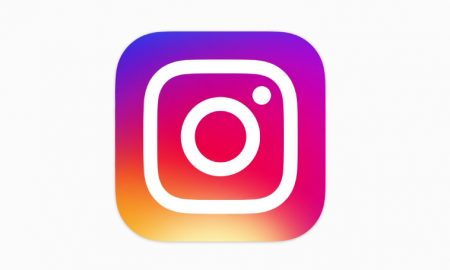 nouveautés instagram