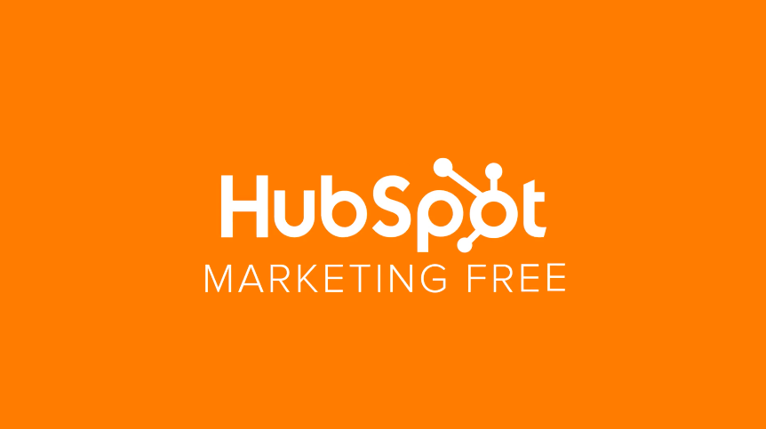 hubspot-marketing-free