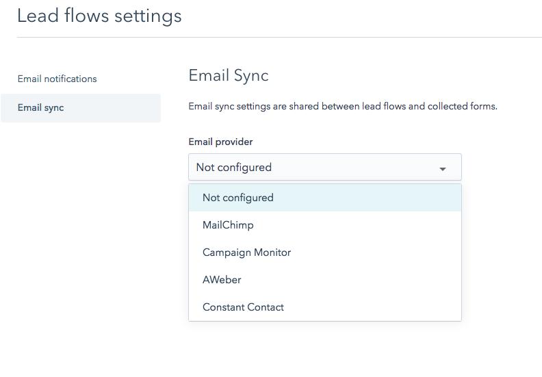 sender-mail-hubspot-marketing-free