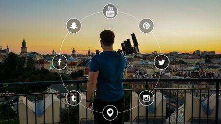 3 conseils pour un meilleur usage de la vidéo via les médias sociaux