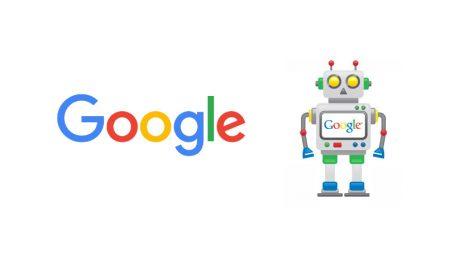 Le budget de crawl (SEO) expliqué par Google !