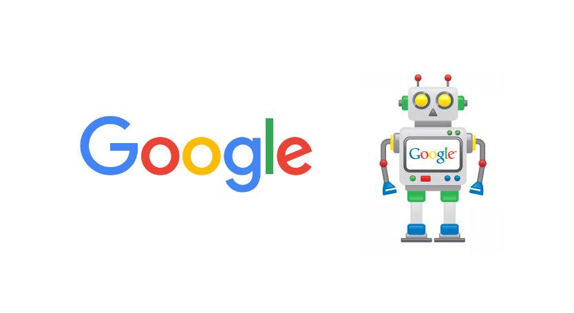 crawl google bot