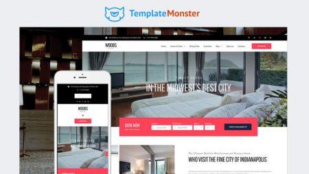 Le guide ultime pour créer le meilleur site web pour votre hôtel