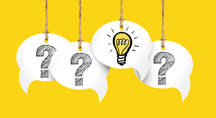 3 idées marketing pour se démarquer à l'heure du tout digital !