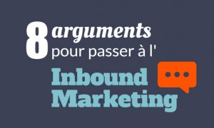 inbound marketing infographie