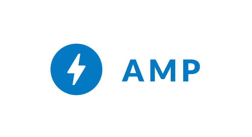 Une mise à jour de Google pour booster les articles AMP dans les SERPs ?