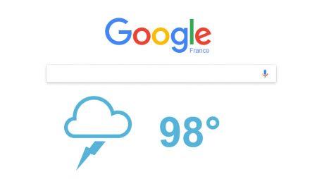 SEO : Une mise à jour Google en cours de déploiement ?