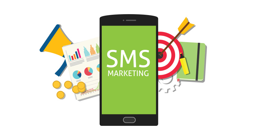 SMS marketing pro