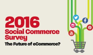 social commerce 2016
