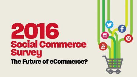 Le Social Commerce et les internautes en 7 chiffres clés !
