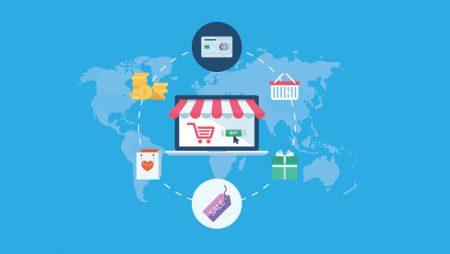 E-commerce : 5 conseils pour un site web multilingue