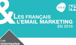 email marketing france 2016