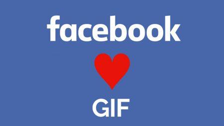 Ajouter un GIF à une publicité Facebook, c'est désormais possible !