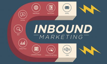 inbound marketing 17