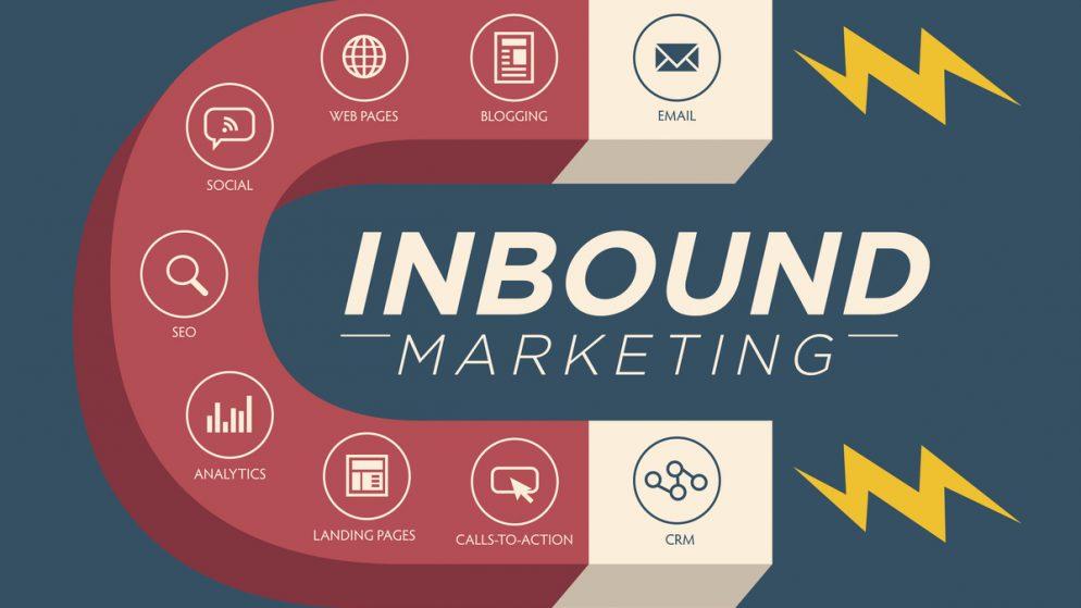 Le concept d'Inbound Marketing a-t-il évolué depuis sa création?