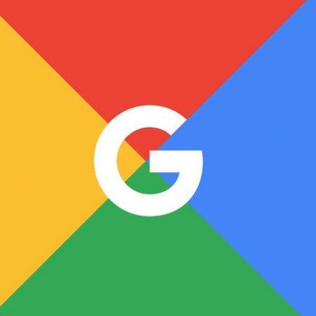 Google : une nouveauté au détriment du taux de clic SEO !
