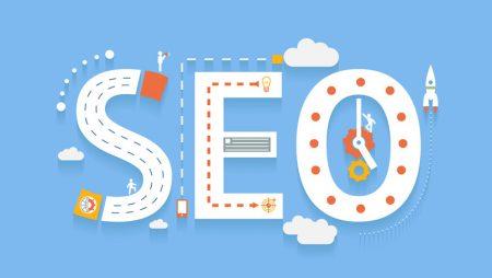 Comment recruter un bon référenceur SEO ? Les conseils de Google.