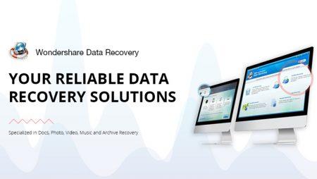 Comment récupérer toutes les données d'un disque dur, d'une clé USB ou d'une carte SD avec un logiciel ?