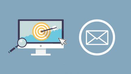 L'Email Retargeting : comment ça marche concrètement ?