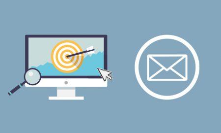 retargeting email