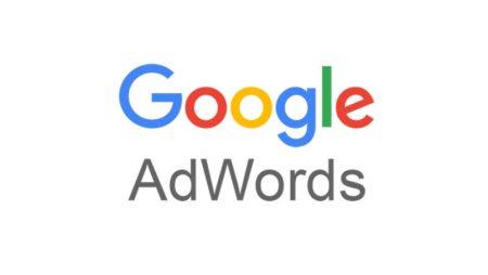 Voici comment l'exact match Google Adwords va complètement évoluer !