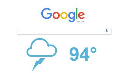 ? Une mise à jour Google de type Penguin déployée le 07 Mars dernier ?