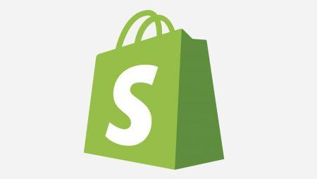 Créer un logo gratuitement avec le créateur de logo Shopify