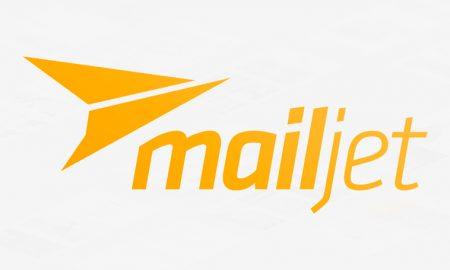 emailing mailjet