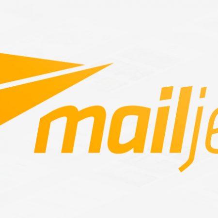 Test de Mailjet : une alternative sérieuse à Mailchimp ?
