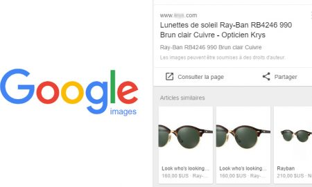 google images articles similaires
