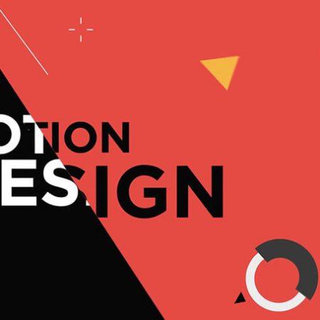 Motion Design : étapes clés de création et conseils pour le réussir ! [Infographie]