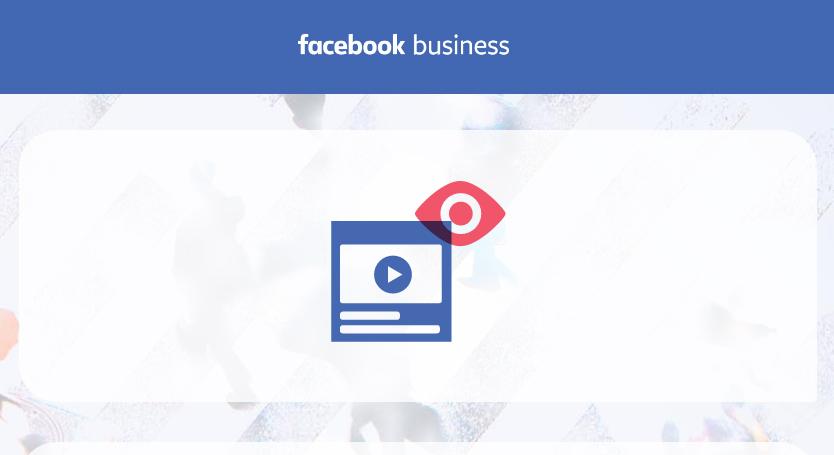 nouveautés facebook ads